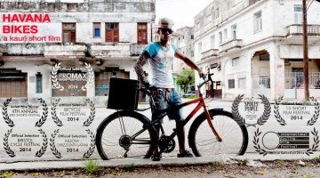 Havana Bikes